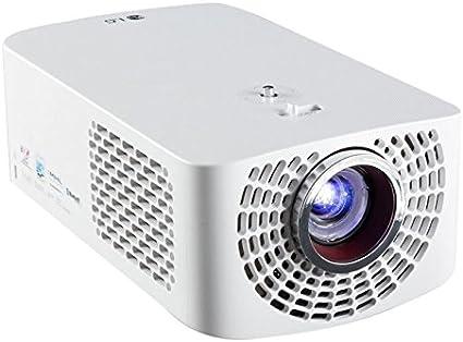 Artograph ag225.812 Impression 1400 Proyección Digital a LED ...