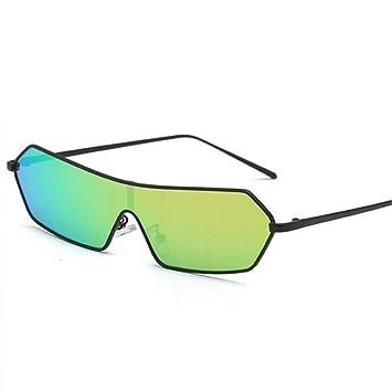 Chudanba Gafas de Sol Cat Eye Gafas de Sol para Mujer Gafas ...