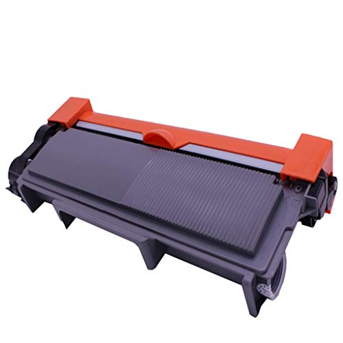 Toner Cartridge for Brother Tn2325 Powder Cartridge Hl2260d Mfc-7380 7880dn Dcp-7080 Toner Cartridge
