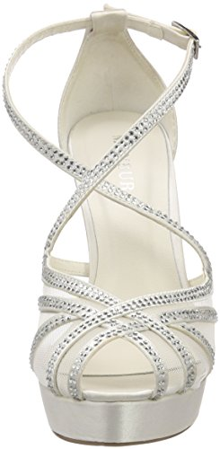 Damen Menbur Wedding Damen Olinta Olinta Brautschuhe Wedding Menbur HX66wdq