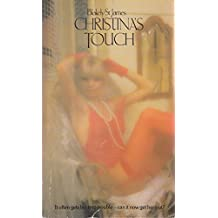 """Christina""""s Touch"""