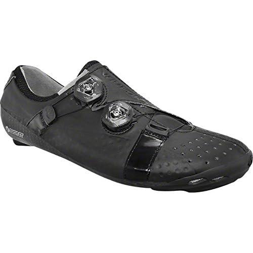 BONT Rennradschuhe Vaypor S schwarz Gr.43