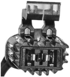 Motorcraft WPT1188 Blower Motor Connector