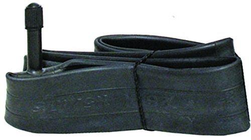 Kenda 22 X 1.75 Shrader Valve Bike Tube (22 X 1.75) ()