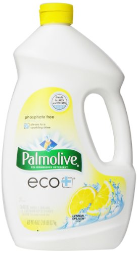 palmolive-eco-gel-dishwasher-detergent-lemon-splash-45-ounce-pack-of-3