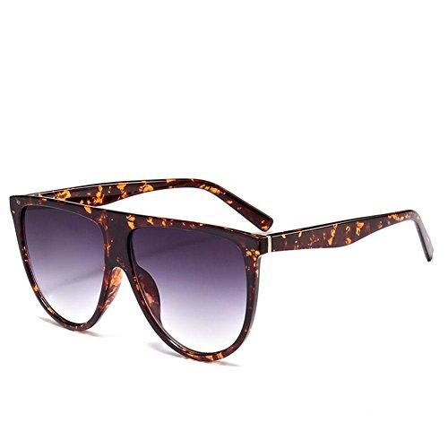 estilo conducción sol de E Gafas box Gafas Alger Big de Wild viaje A de anti de vintage UV HqwIO14