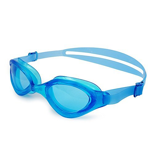 7bb2076864 Barracuda Swim Goggle Bliss – One-Piece Frame