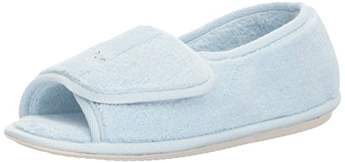 Women's Green Daniel Ii Slipper Tara Blue aq4Yx5w65