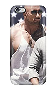 New Arrival Iphone 6 Plus Case 2013 Pain & Gain Case Cover