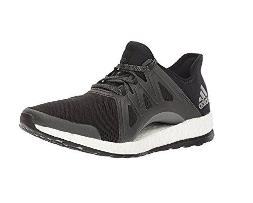 ec0381dda Galleon - Adidas Performance Women s Pureboost Xpose Running Shoe ...