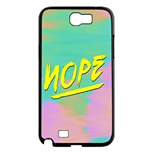 Nope Cheap Custom Cell Diy For Iphone 6 Case Cover Nope Diy For Iphone 6 Case Cover