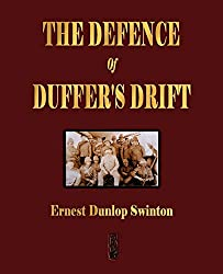 Image of the product The Defence Of Duffers that is listed on the catalogue brand of .