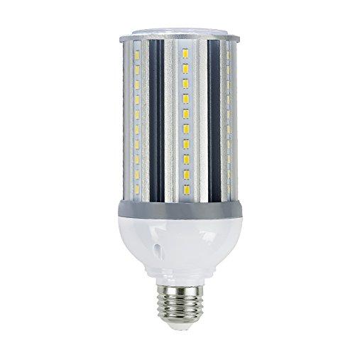 Lumina BWRL-22W-A High-Powered LED Corn Bulb (UL & DLC), ...