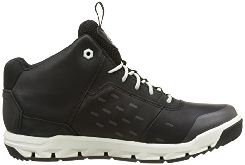 Caterpillar Herren Parched Gore-Tex Sneaker Schwarz (Mens Black)