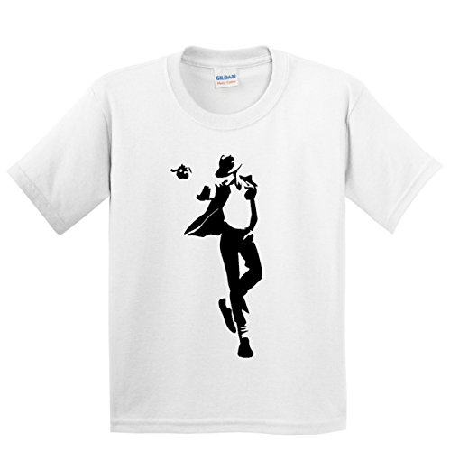 Michael Jackson Toddler Shirt (5)