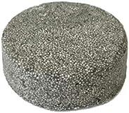 Fonte LAB Shampoo Bar Moon Stone, 100