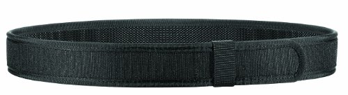 Bianchi Patroltek 8105 Black Hook Inner Liner Belt (Large)