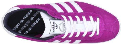 Adidas W W nbsp; nbsp; Adidas 1xUq4wpH5