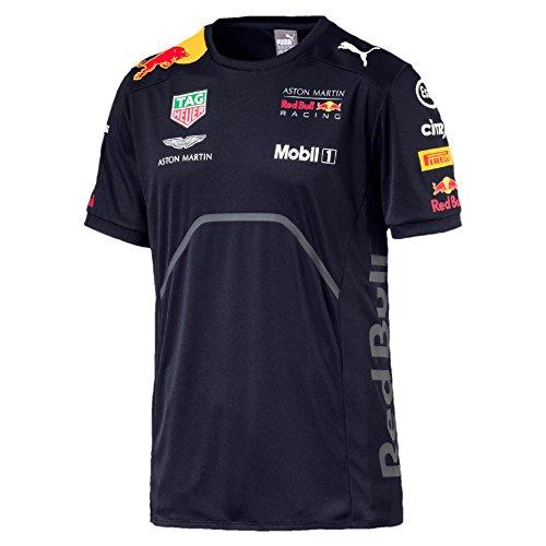 f1 racing merchandise - 3