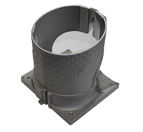 Bosch PR20EVS Router Replacement Base # 2609110307 for sale  Delivered anywhere in USA