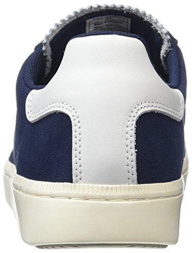 049 Lyle Sneaker amp; Burchill Navy Uomo Scott Blu nqw0RpqTC