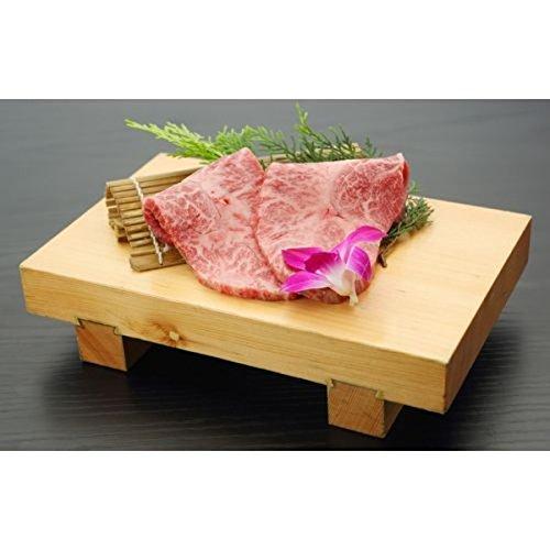 「仙台牛」A5ランク カルビスライス 2kg【代引不可】 フード ドリンク スイーツ 肉類 その他の肉類 top1-ds-2037764-ah [簡素パッケージ品] B07C5VGHXP Parent
