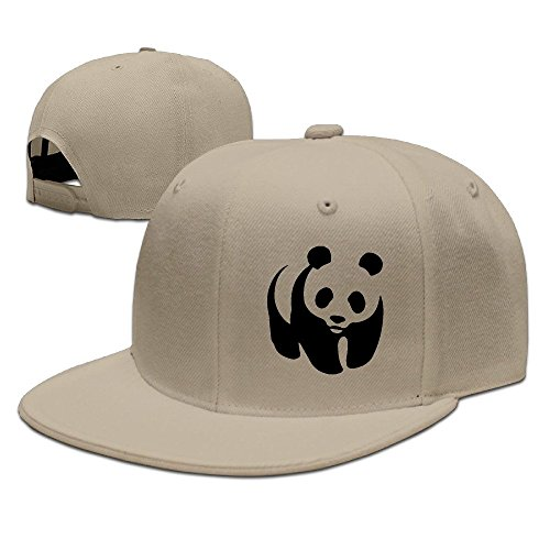 adult-world-wildlife-fund-logo-fitted-hat-natural
