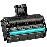 We tech Toner Cartridge for Ricoh SP-200/200N/200S/200SU/202SN/203SFN/203SF/210/210SU/210SF/212Nw/212SNw/212SFNw