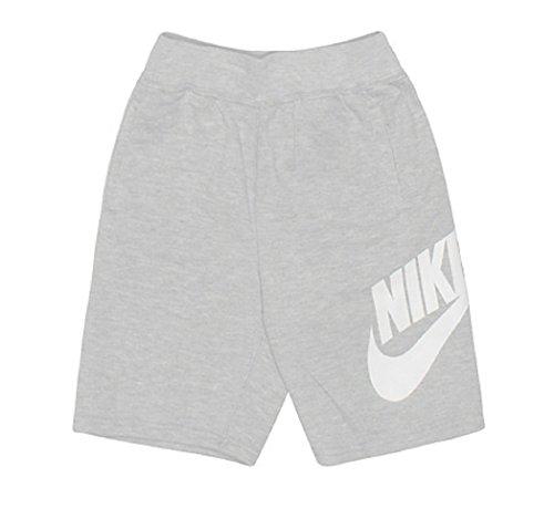 Nike Kids Fleece - 6