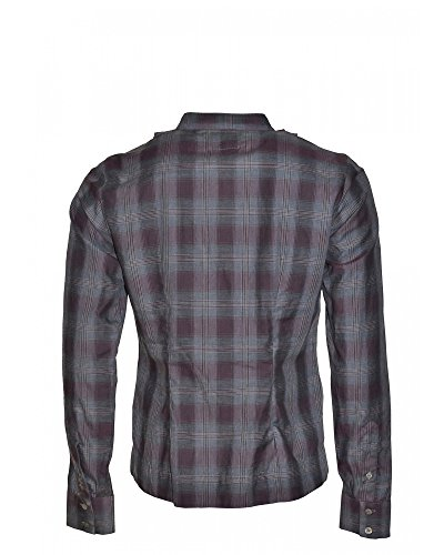 Para Mujer Camisas Refrigiwear Sin Mangas C78xwHqt
