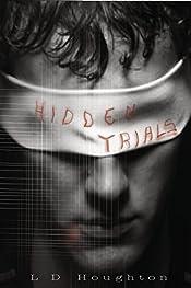 Hidden Trials