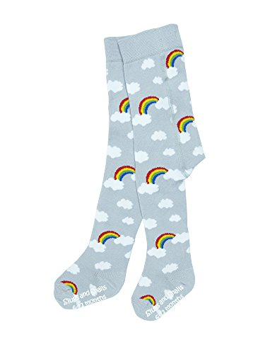 slugs-snails-unisex-tights-clouds-rainbows-12-18-months-74-80cm