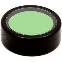 Hair Flairs Color Rub Green