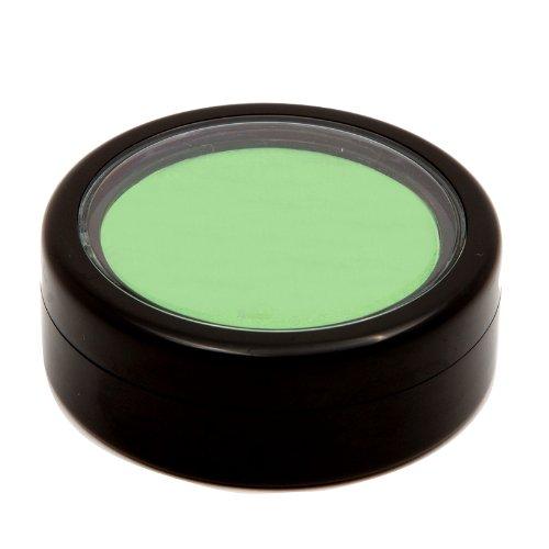 Hair Flairs Color Rub, Green, 4 g 827853