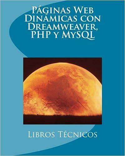 Desarrollo de aplicaciones web con php ebook   manuel torres remon.