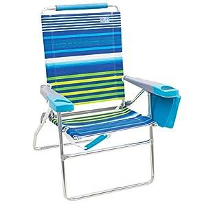 41yZZDSmInL._SS300_ Folding Beach Chairs For Sale