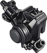 Shimano M375 Brake Caliper 2017