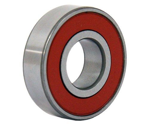 6001 bearing - 2