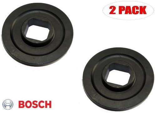Amazon.com: Skil HD77/Bosch 1677 M hoja de sierra para ...