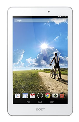 Acer Iconia Tab 8 A1-840FHD-197C 8.0-Inch Full HD Tablet (Acer 8in Tablet)