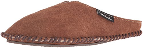 woolrich-womens-mill-scuff-slipper-shearling-suede-8-us-s8-9-m-us