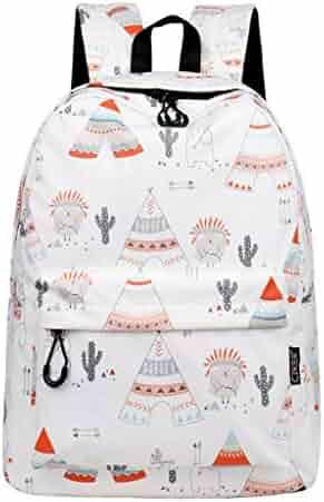 4ddc5865e89a Shopping $25 to $50 - Nylon - Whites - Backpacks - Luggage & Travel ...