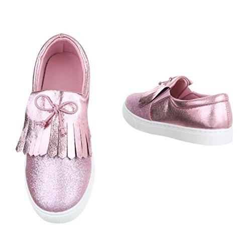 con Cingant Mujer Cordones Woman Zapatos HxqnwTS1E