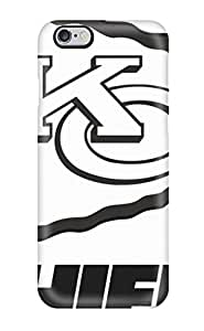 kansasityhiefs NFL Sports & Colleges newest iPhone 6 Plus cases