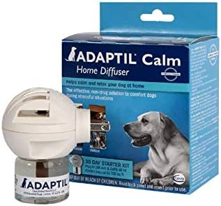 adaptil-calm-home-plug-in-diffuser
