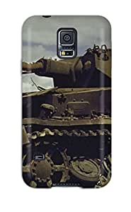 Evelyn Alas Elder's Shop Hot 4352362K10741694 Case Cover For Galaxy S5 Ultra Slim Case Cover