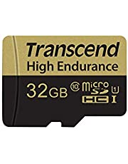 Up to 20% on Transcend