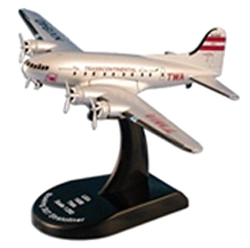 1938-b307-stratoliner-twa-transport-usa-aircraft-built-up-die-cast-1-250-model-power