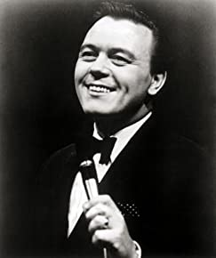 Image of Matt Monro