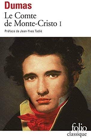 Download Le Comte De Monte Cristo I Le Comte De Monte Cristo 1 Of 2 By Alexandre Dumas